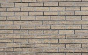 Stone Masonry Contractor Moberly MO